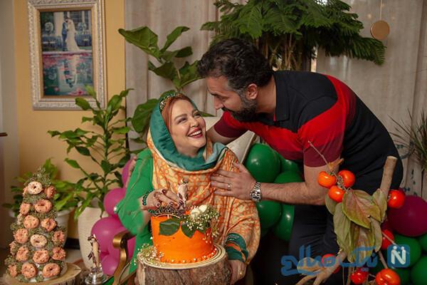 bahareh-rahnama-birthday-party-2