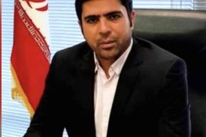 زنجیر اقتصاد ایران را به طناب پوسیده ای گره زدند