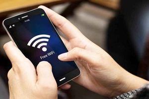 صعود ۲ رتبهای سرعت اینترنت موبایل ایران