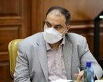 ممنوعیت ورود خودرو ساکنان و گردشگران به کیش از 25 اسفند