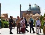 80 درصد مسافران سفرشان را به ایران لغو کردند + جزئیات