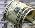 اخرین قیمت دلار و یورو در بازار ازاد پنجشنبه 11 اردیبهشت + جدول