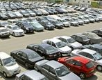 پیش بینی قیمت خودرو در نیمه دوم 1400 | قیمت خودرو به کدام سمت می رود؟