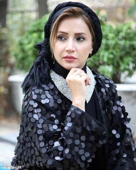 بیوگرافی شبنم قلی خانی,تصاویر شبنم قلی خانی,عکس های جدید شبنم قلی خانی