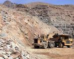 فعال شدن ۲۵ معدن راکد در هرمزگان