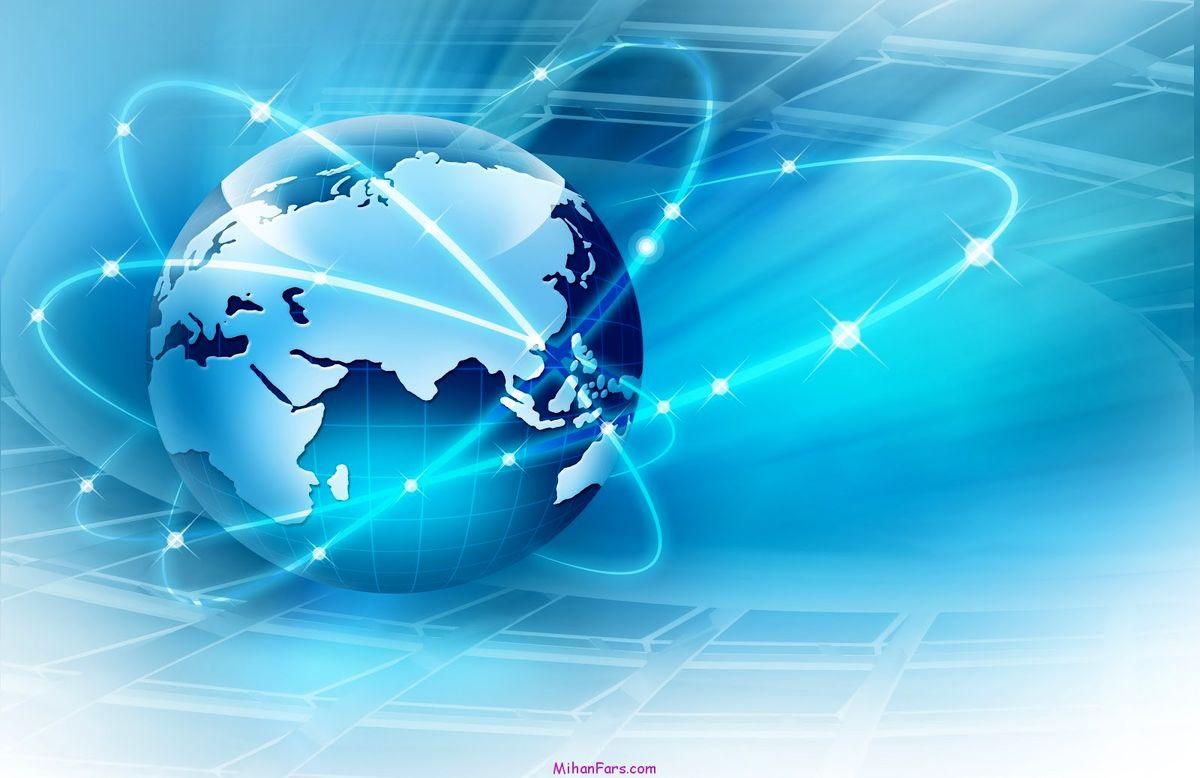 توسعه صنعت ICT و نقش نقش بخش خصوصی