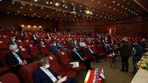 تولید صنعت فولاد کشور به همت ذوب آهن اصفهان به ثمر نشست