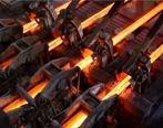 برنامه ایمیدرو برای ایجاد فضای رقابتی در زنجیره فولاد