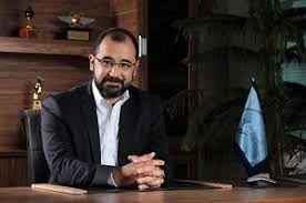 جواد گلی: ما بدهکار مردم ماهشهر و بندر امام هستیم