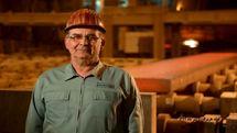 پیام تبریک مدیرعامل فولاد هرمزگان درپی کسب پنجمین رکورد متوالی تولید تختال