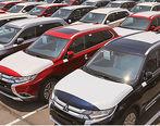 آخرین جزییات از واردات خودرو | کدام خودروها به بازار ایران می آیند؟