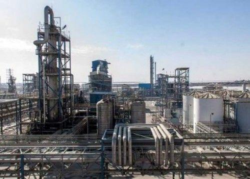 تولید بیش از ۶ میلیون لیتر آب ژاول از ابتدای اپیدمی کرونا