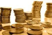 اخرین قیمت طلا و سکه در بازار جمعه 8 فروردین + جدول