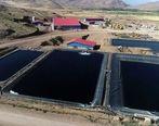 افتتاح معدن مس، فرصتی ویژه برای محرومیت زدایی از چهره طارم سفلی