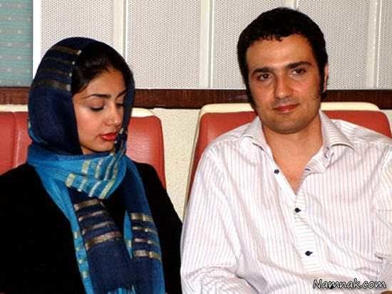 خانم محمدرضا فروتن