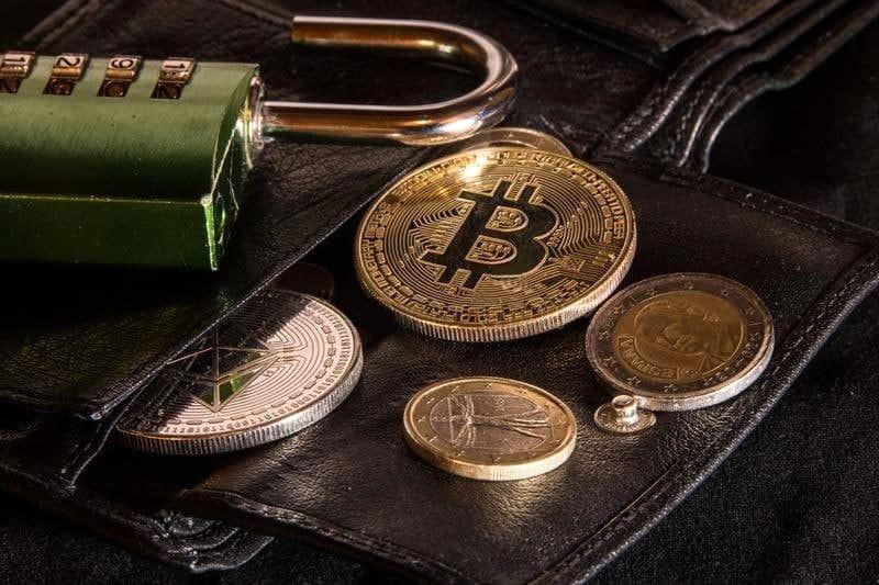 کیف پول ارز دیجیتال چیست؟ بهترین مدل آنها کدام است؟