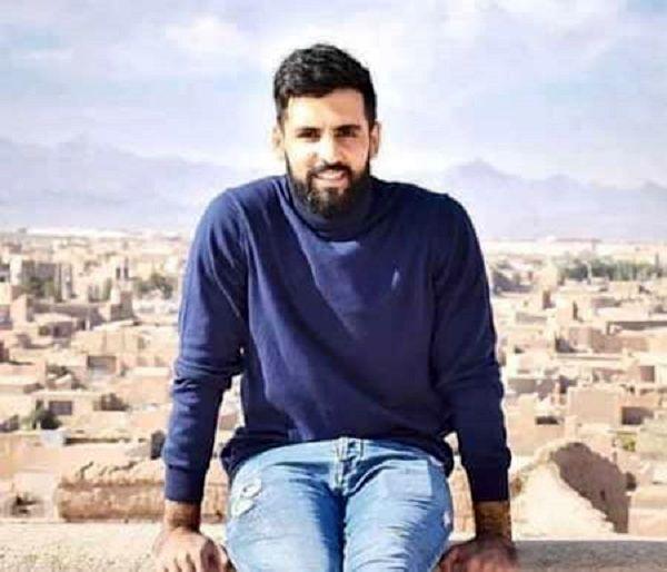فوری/ والیبالیست ایرانی پس از واکسن کرونا درگذشت! + عکس