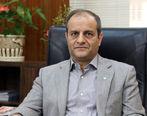 پرداخت تسهیلات ۵هزارریالی بانک توسعه تعاون به کارآفرینان مازندران
