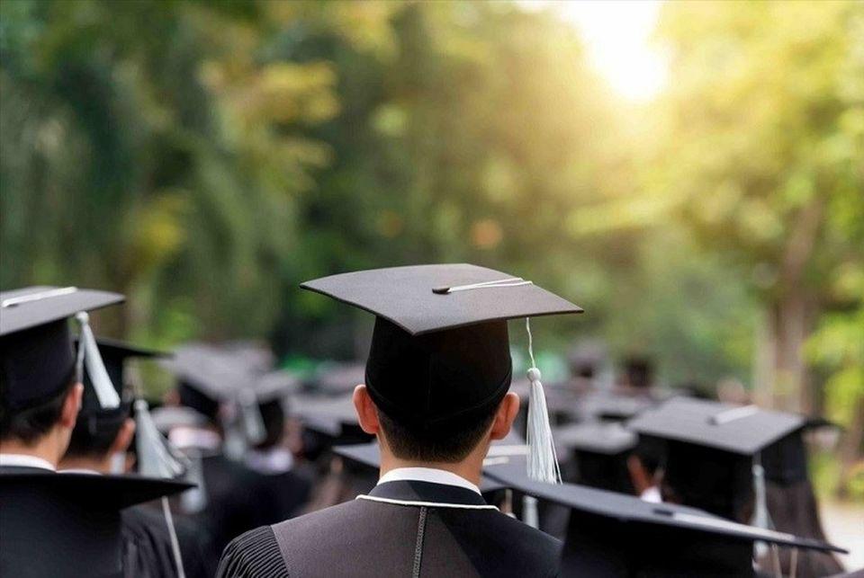 اعلام زمان ثبت نام وام دانشجویان | جزییات وام دانشجویان
