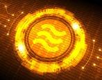 رشد 200 درصدی رمز ارز دیجیتال