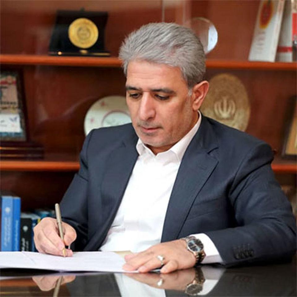 رشد 162 درصدی وصول مطالبات بانک ملی