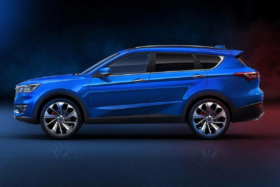 آغاز ثبت نام خرید خودرو فیدلیتی اعلام شد   شرایط ثبت نام خودرو فیدلیتی