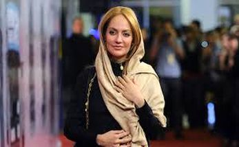 جایگزین مهناز افشار پیدا شد + عکس