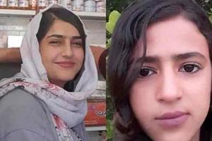 ماجرای گم شدن دو دختر جوان یاسوجی در تهران فاش شد + فیلم