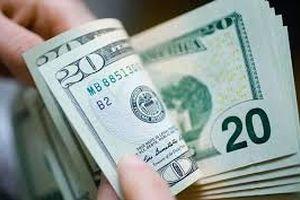 قیمت دلار و یورو در بازار ازاد دوشنبه 28 بهمن + جدول