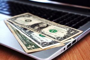 جزئیات افزایش 40 هزار یورویی خرید و فروش نقدی ارز