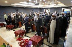 کیش مقام اول مسابقات قرآن مناطق آزاد کشور را از آن خود کرد
