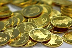 سکه گران شد | یکشنبه 8 تیر