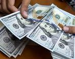 اخرین قیمت دلار و یورو در بازار ازاد شنبه 17 اسفند + جدول