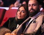 پست عاشقانه محسن افشانی بعد از طلاق از همسرش + فیلم جنجالی