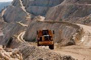 رشد تولید 8 قلم کالای معدنی و صنایع معدنی در 11 ماهه سال 99