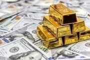 نرخ ارز دلار سکه طلا یورو   چهار شنبه 12 آذر   99/9/12