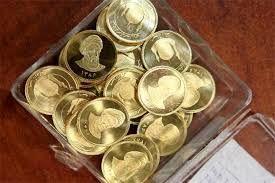 اخرین قیمت طلا وسکه در بازار شنبه 3 اسفند + جدول