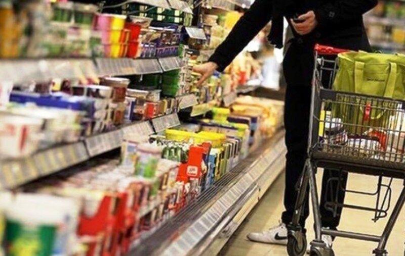 قیمت ها کنترل می شود | ترمز افزایش قیمت کشیده می شود