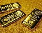 نرخ ارز دلار سکه طلا یورو   شنبه1 آذر   99/9/1