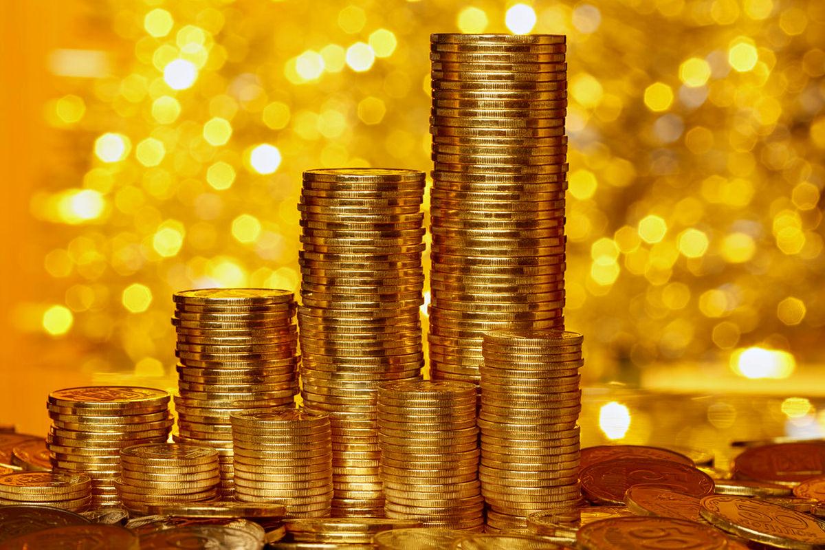 طلا و سکه گران شد | شنبه 27 اردیبهشت