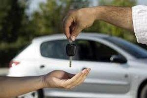 با 100 میلیون چه خودرویی می توان خرید ؟