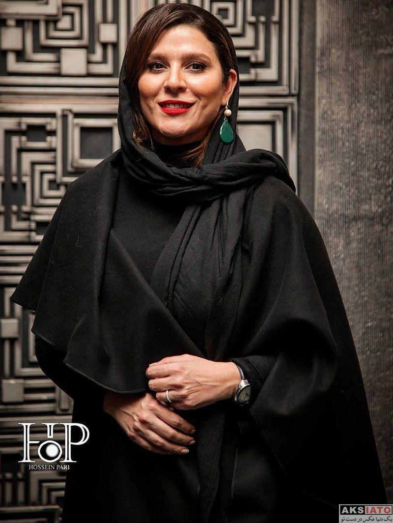 Image result for سحر دولتشاهی