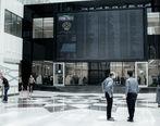 شروع سبز بورس با معاملات مثبت فولادیها