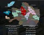 کارستان فولاد خراسان در کارزار بی برقی