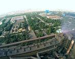 صدور مجوز افزایش سرمایه فولاد خوزستان در بورس