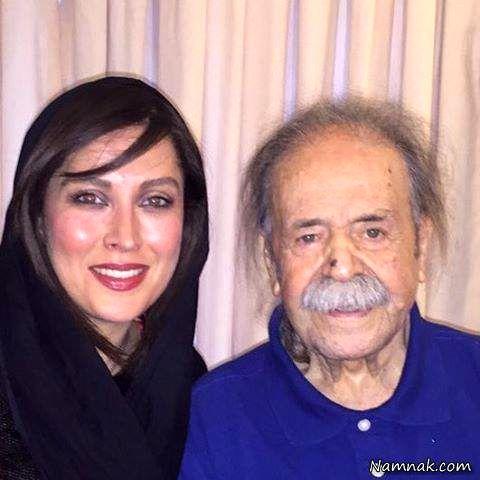 محمدعلی کشاورز درگذشت + بیوگرافی و علت مرگ