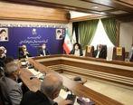 ظهور ثمرات منطقه آزاد با حضور مدیری انقلابی و با دانش در راس دبیرخانه شورایعالی مناطق آزاد