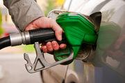 سهمیه بندی بنزین در بهار و تابستان 99 + جزئیات