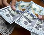 چرا قیمت دلار ثبات ندارد؟ | قیمت دلار به کدام سمت می رود؟