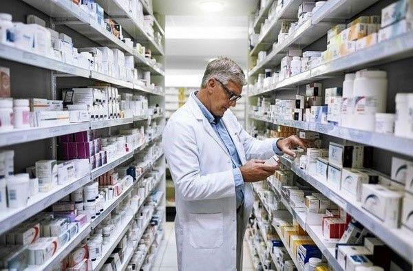 سریعترین راه دسترسی به داروهای مورد نیاز خود را بشناسید!